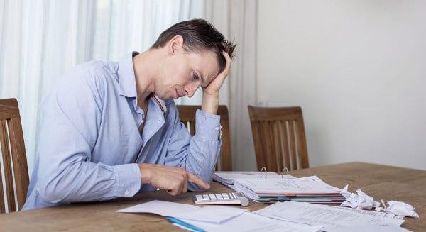 """Tytułowe """"bez bikowe"""" pożyczki są drogie ale nadal dostępne."""