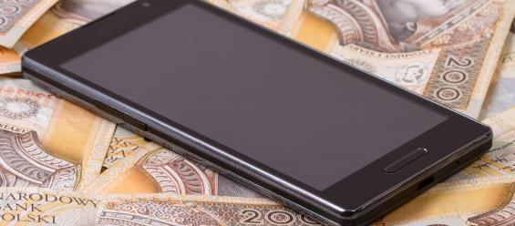 smartfon-i-kasa